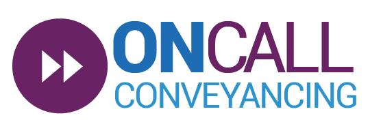 On Call Conveyancing Services